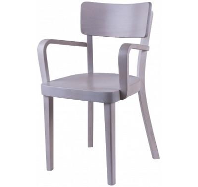 Кресло B-9449