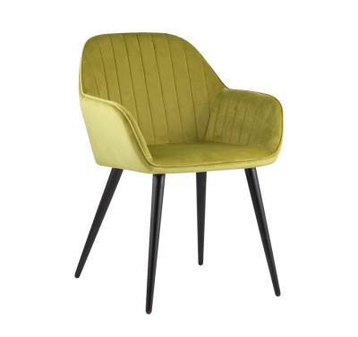 Кресло Christy oliva