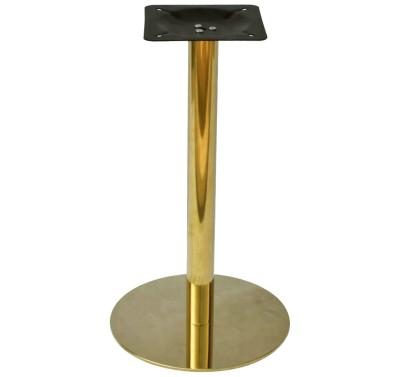 Подстолье AN1028 Gold