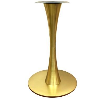 Подстолье AN1042 Gold