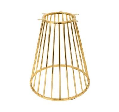 Подстолье Twister Gold
