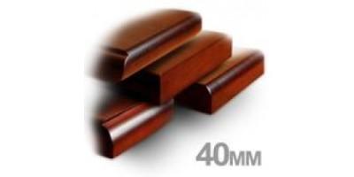 Столешницы массив бука 40 мм
