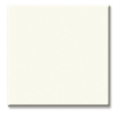 Столешница Werzalit 101 white