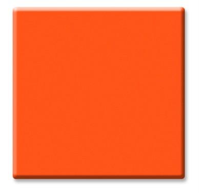 Столешница Werzalit 118 orange