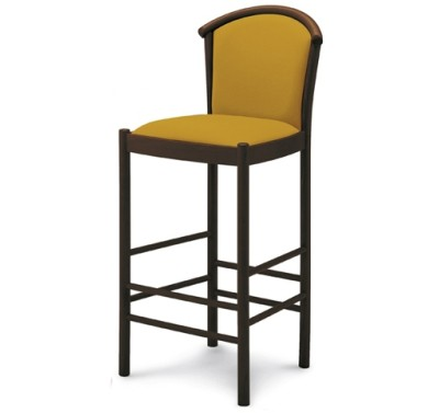 Барный стул AL-1500