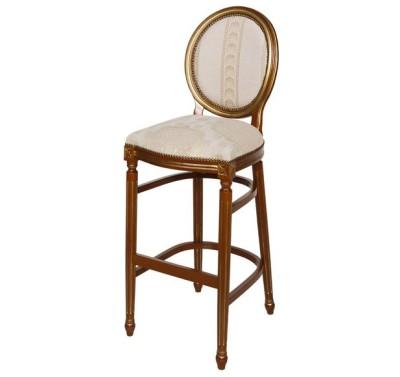 Барный стул AL-1550