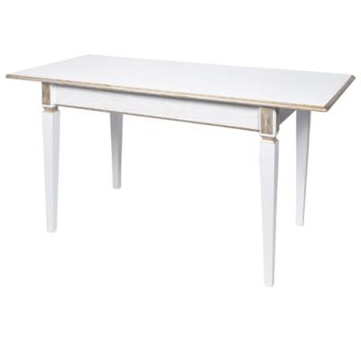 Стол AL-3030