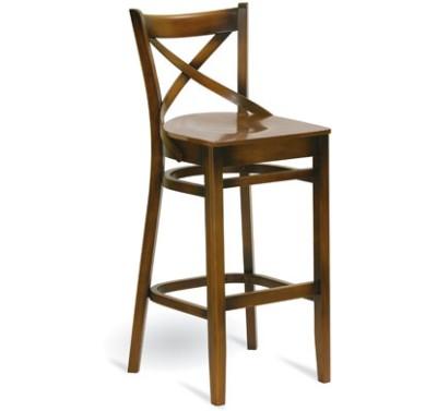 Барный стул BST-5245