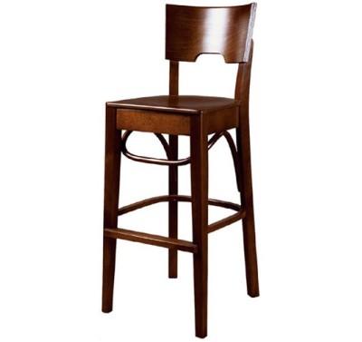 Барный стул BST-9456