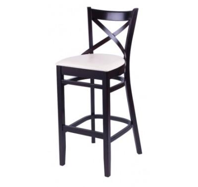 Барный стул BST-9907-2