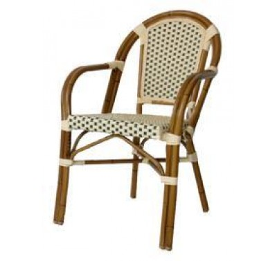 Кресло CAC-1018