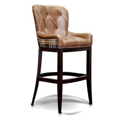 Барный стул Kallen