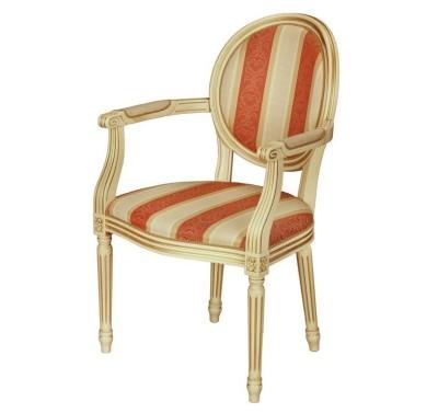 Кресло B-3048