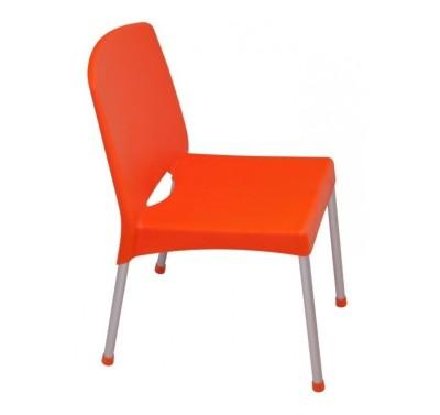 Пластиковый стул KT-100