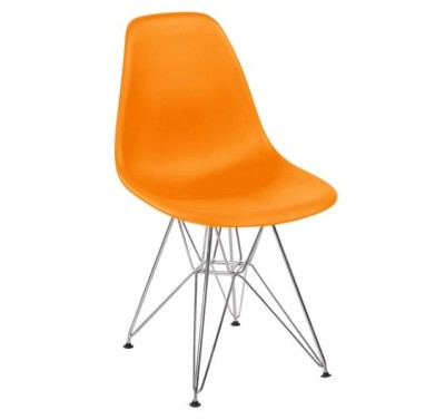 Стул EAMES OR_CR