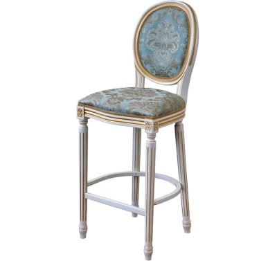 Барный стул BST-3048