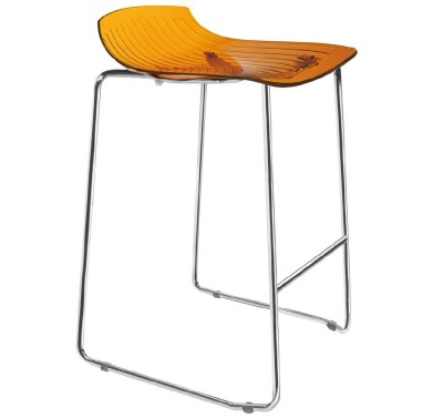 Барный стул X-Trim Sled