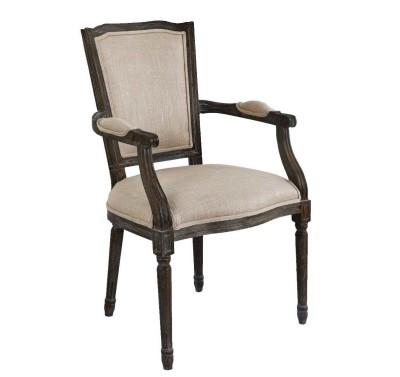 Кресло Navarra