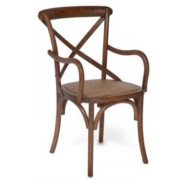 Кресло венское CROSS MN