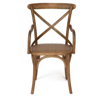 Кресло CROSS Orech