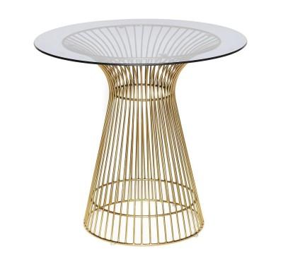 Стол обеденный Argo Gold